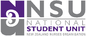 Contact the National Student Unit