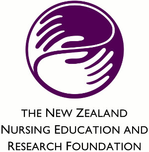 Nursing Education and Research Foundation