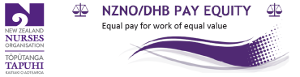 NZNO/DHB pay equity