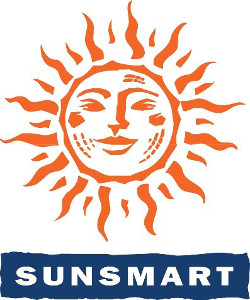 Do the Sunsmart learning module
