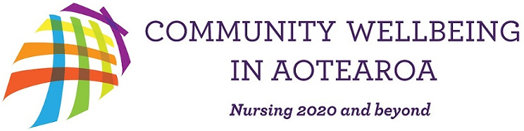 NZNO Conference & AGM, Nursing 2020 and beyond, 16-17 September 2020, Te Papa, Wellington
