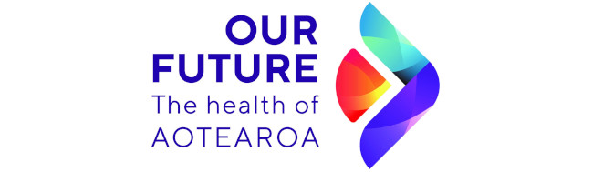 2021 NZNO Conference & AGM - Our future the health of Aotearoa