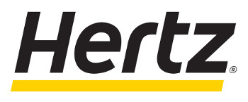 Get discounts from Hertz