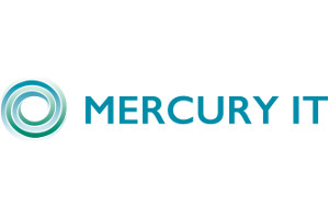 Mercury IT